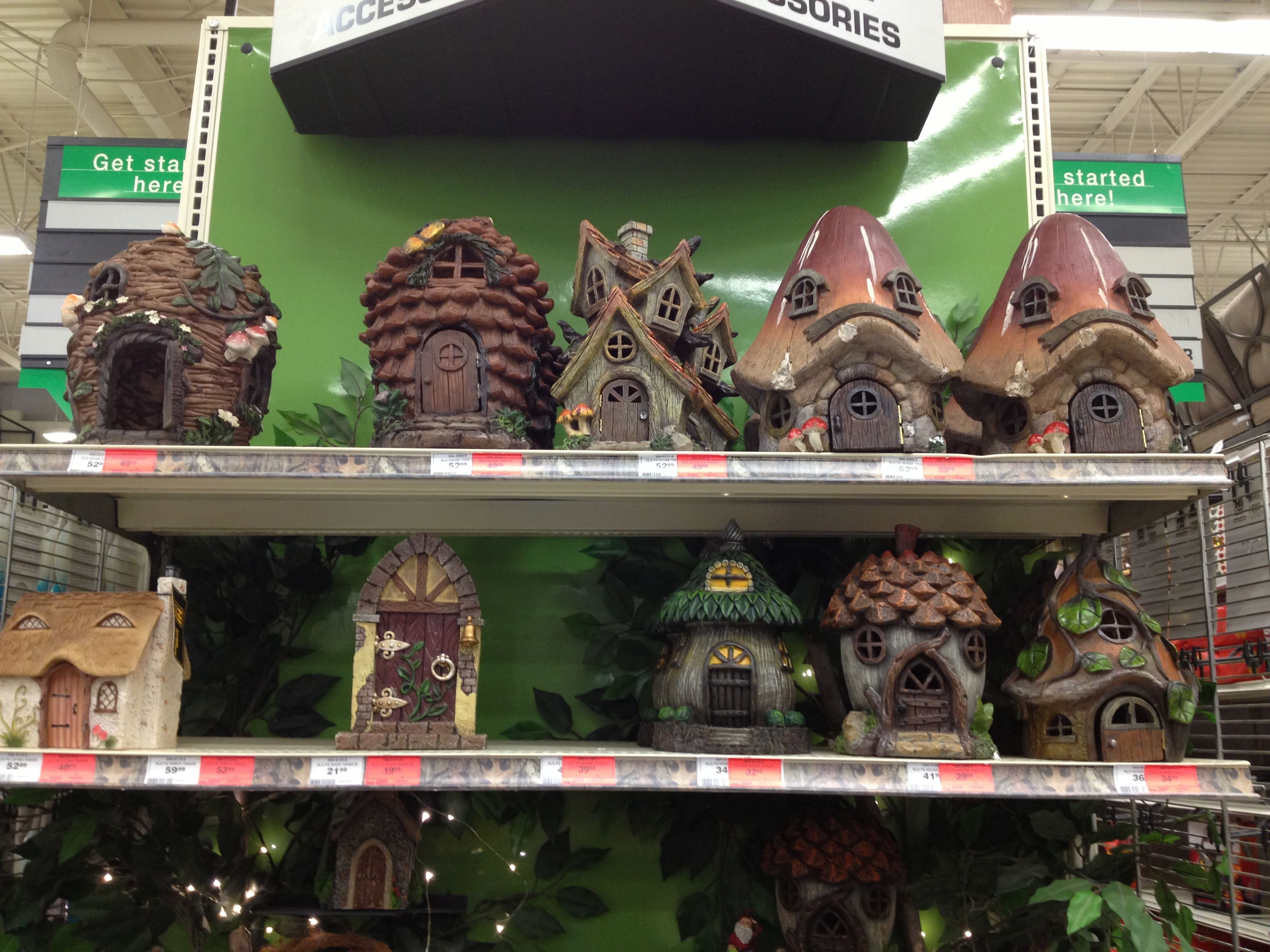 is canadian tire open on christmas eve