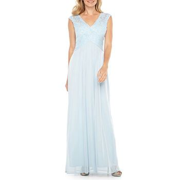 Blue Dresses for Women - JCPenney  a02599a73