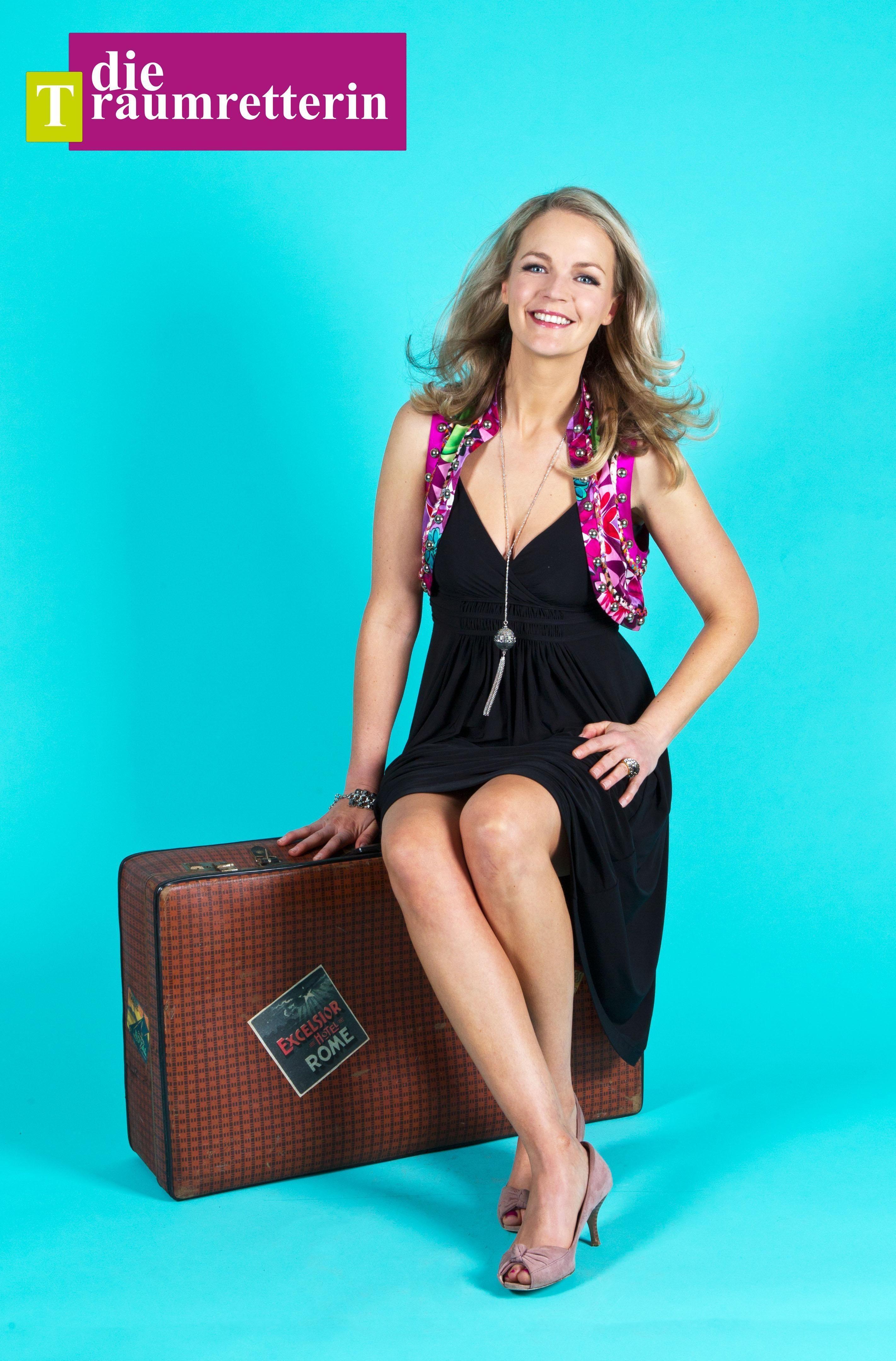 Eva Brenner Feet 2844—4319 Eva Pinterest