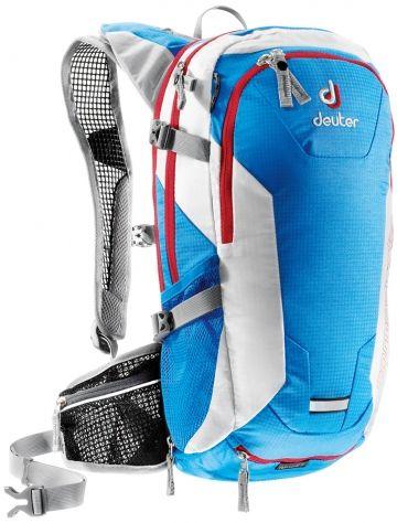Deuter Compact Exp 12 Biking Backpack Bags Backpack Bags