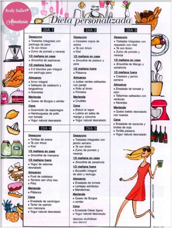 Dieta Jpg 630 834 Dieta Nutricionista Dieta Infantil Dieta Para Emagrecer