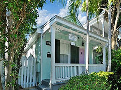weekend cottage home rental house ideas pinterest key west rh pinterest com cottage key west store cottage key west florida