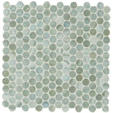 Maldives Reef Wall Shop By Suitability Wall Floor Tiles Fired Earth Small Master Bath Fired Earth Maldives