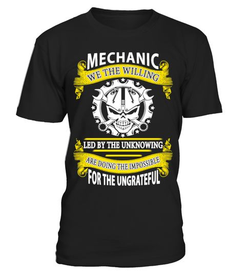 # Mechanic .   Special Offer, not available anywhere else! Available in a variety of styles and colorsBuy yours now before it is too late!Secured payment via Visa / Mastercard / Amex / PayPalHow to place an order:Choose the model from the drop-down menuClick on Buy it nowChoose the size and the quantityAdd your delivery address and bank detailsAnd thats it!Tags: Garage, Hobbyists, Mechanic, Motorcycle, Screwdriver, Tool, Workshop, Wrench, aircraft, mechanic, tools, anime, mechanic, auto…