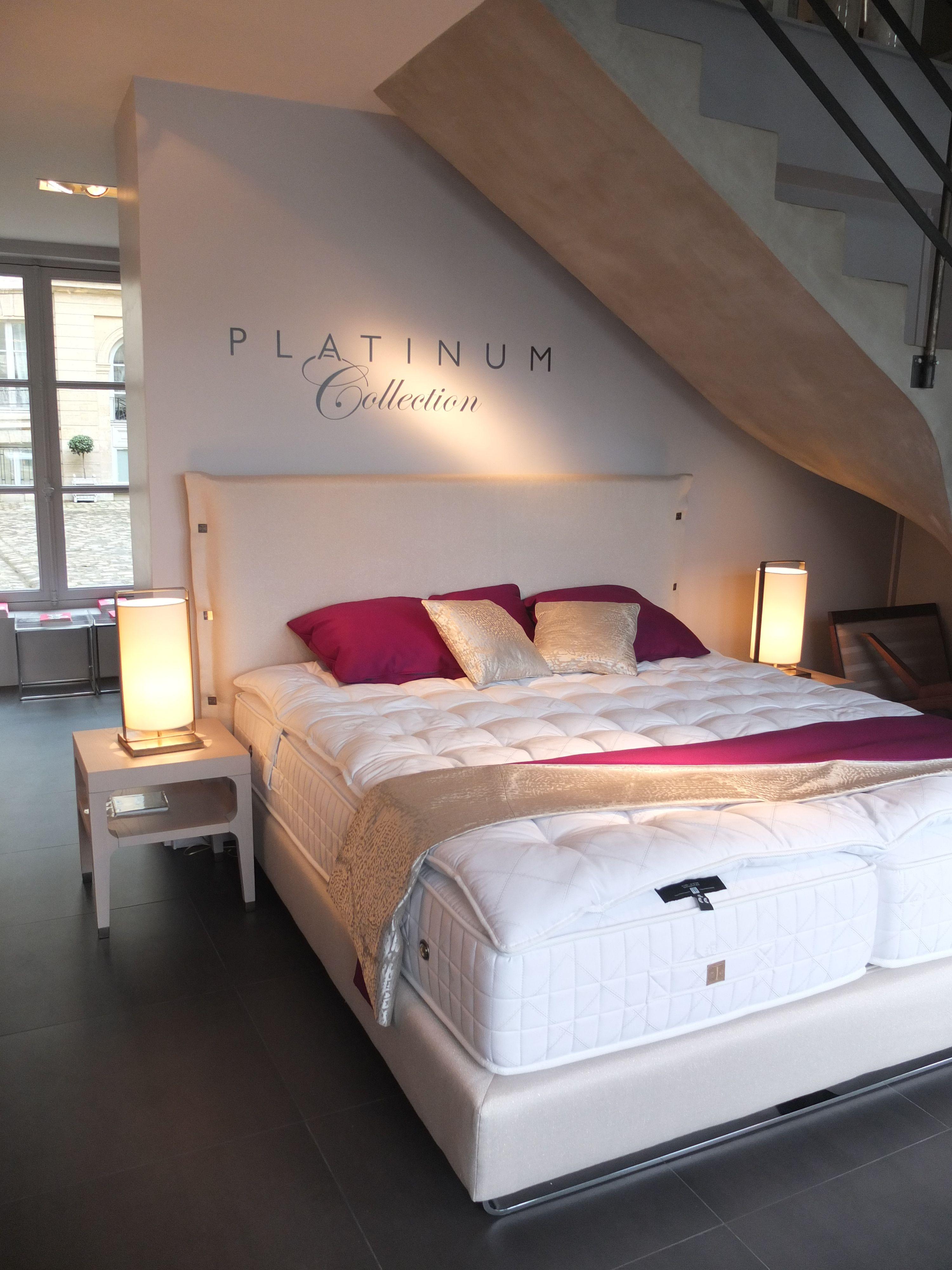 show room treca interiors paris d co off 14 for the. Black Bedroom Furniture Sets. Home Design Ideas