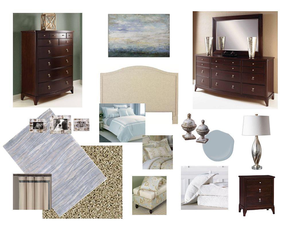 Spa bedroom my style pinterest spa bedroom bedrooms for Spa inspired bedroom designs