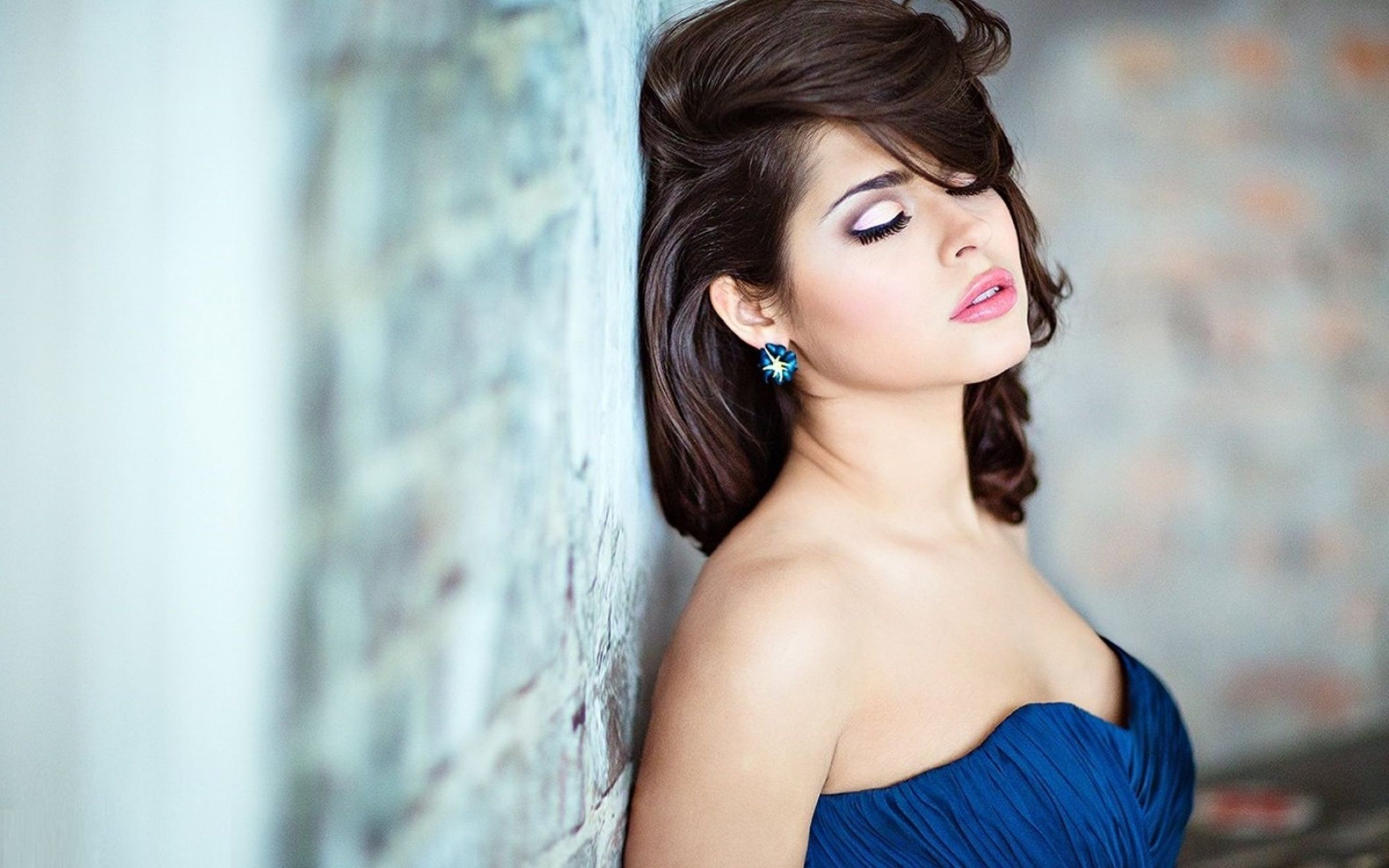 Beautiful Pakistani Girls Wallpapers Free Download X Pic