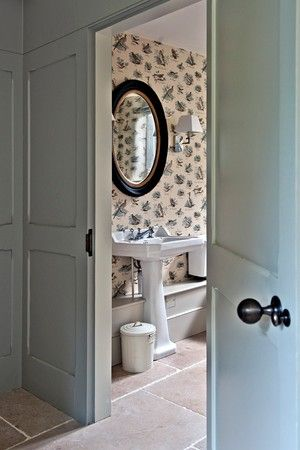 Sims Hilditch Bathroom With Images Home And Family Country