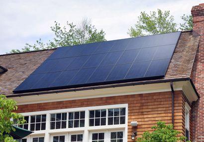 Solar Power Black Panels Solar Panels Design Solar Solar Energy For Home