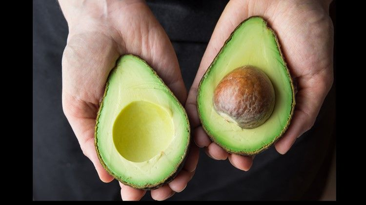 Kare In The Kitchen All Things Avocado How To Ripen Avocados Avocado Health Benefits Avocado Fruit