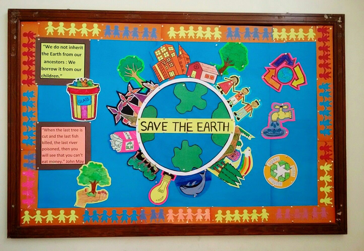 Bulletin Boards Classroom Decor By Sumera Saleem On Bulliten