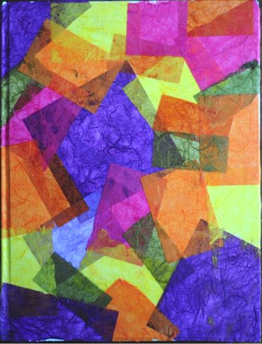 Cool Textbook Cover Ideas ~ Sketchbook cover ideas