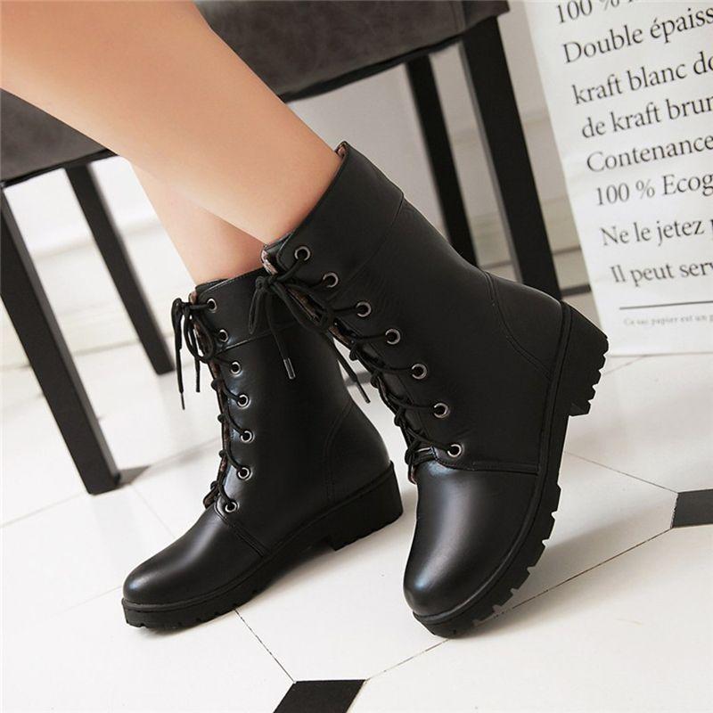 SALE Women's Shoes & Boots | Debenhams