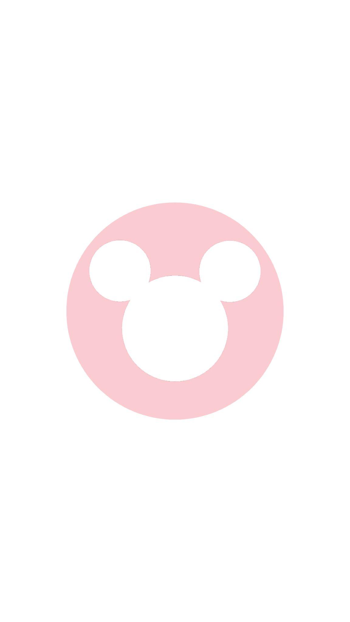 最良かつ最も包括的な Disney Logo Aesthetic Icon - ガサカトメガ