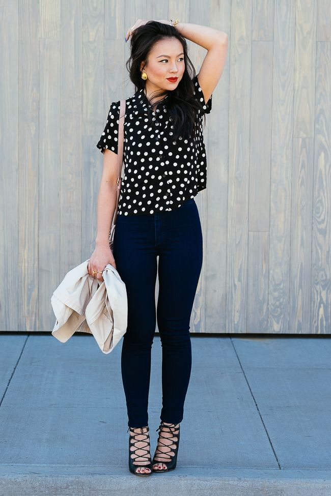 The Fancy Pants Report | http://thefancypantsreport.com