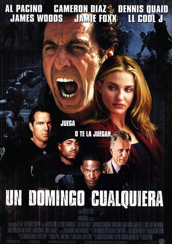 peliculas 1999