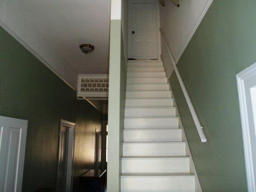 Century Attic Stairs (1024×768)