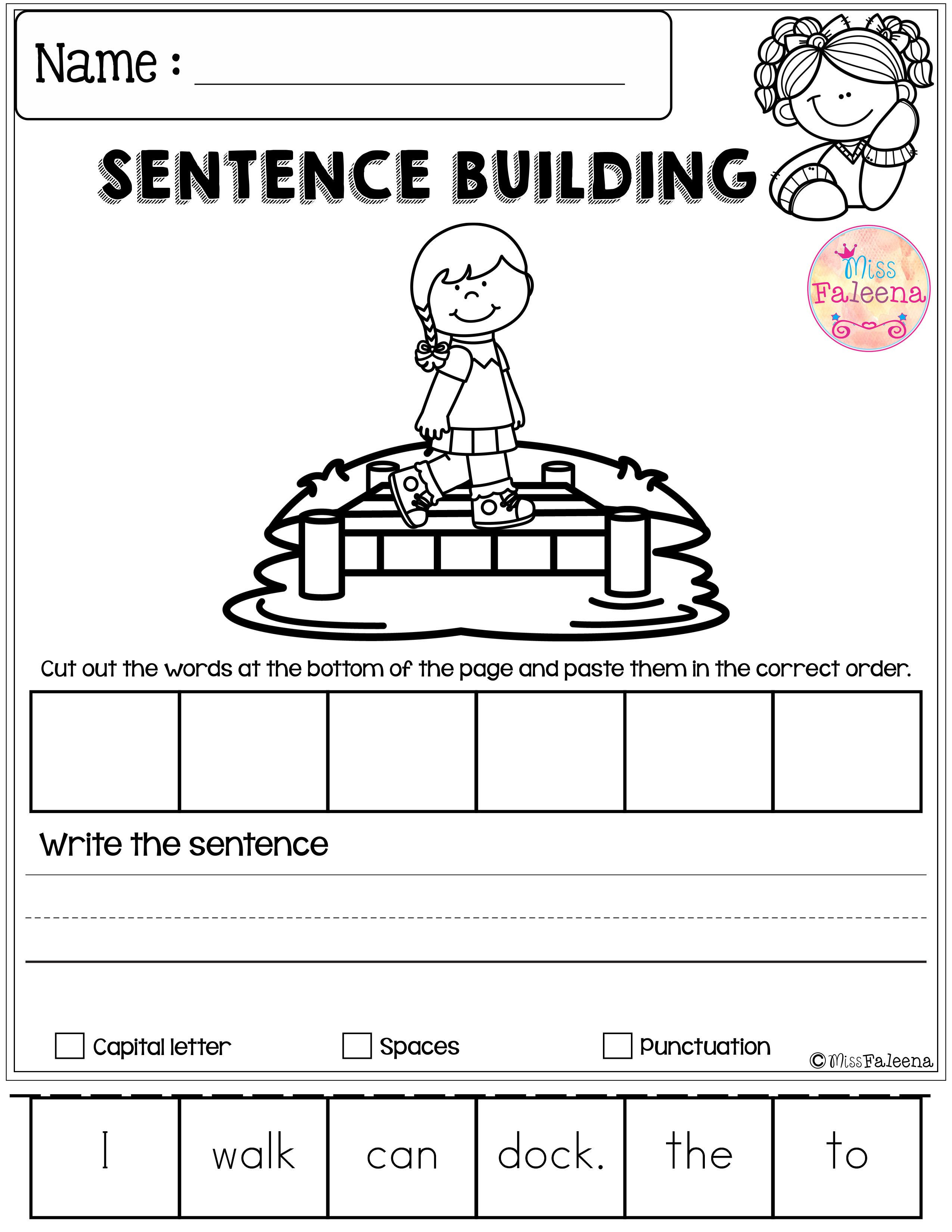 worksheet Ending Blends Worksheets these are free samples from my beginning and ending blends activities