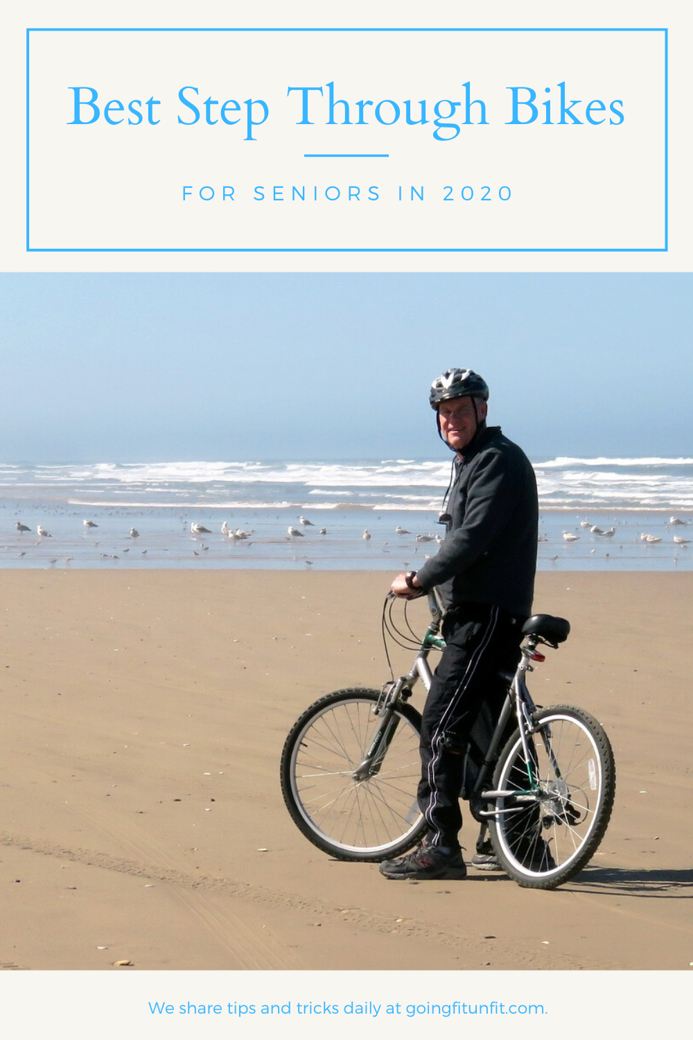 Best Step Through Bikes For Seniors 2020 In 2020 Bike Bike Ride Bicycle