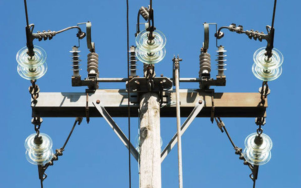 What are the advantages and disadvantages of overhead cables? https ...