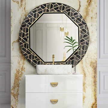 products- pullcast in 2020   bathroom trends, bathroom