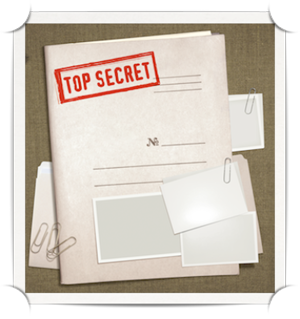 It Is Common Practice When Starting A New Website To Copy The Big Players Keywords And Try To Rank For Them See Why It S Secret Stock Photos Paperless Office