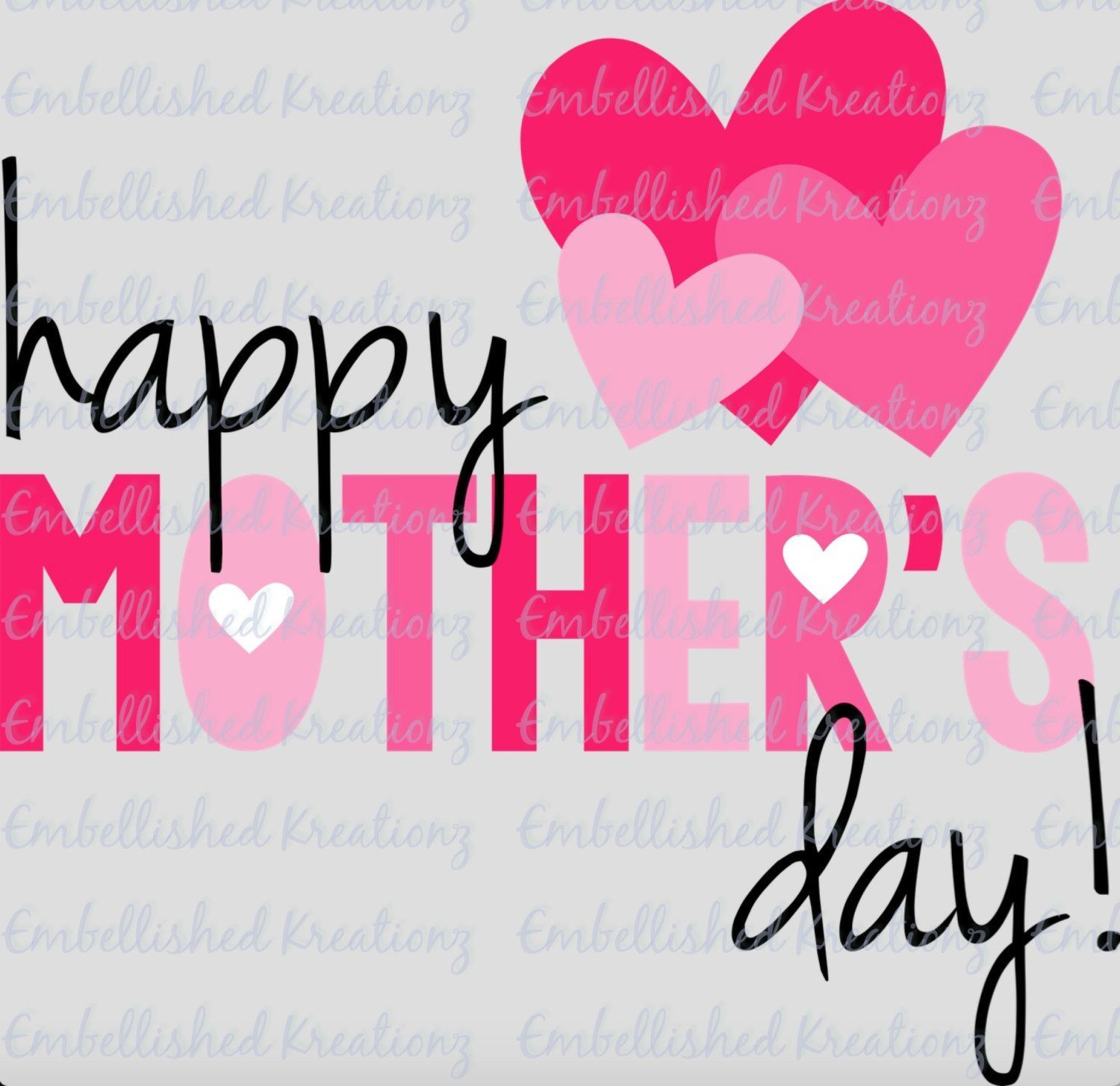 mothers day quotes sayings, Short mothers day quotes