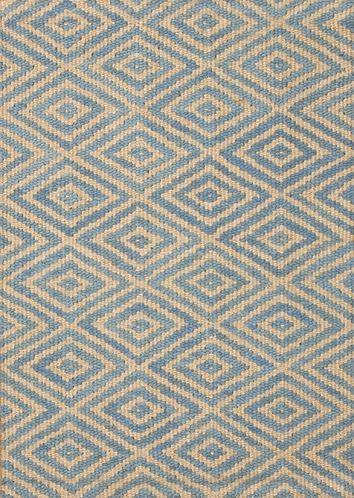 American Rag Rug  Design #3021D