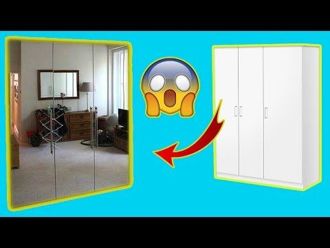 DIY Room Decor & Organization For 2017 - EASY & INEXPENSIVE Ideas! Compilation #08 - YouTube