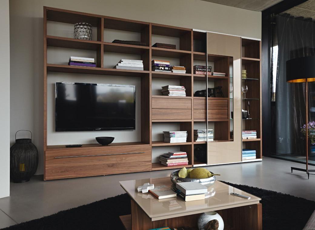 Kast Met Nisjes : Plaisierinterieur design meubelen design kasten