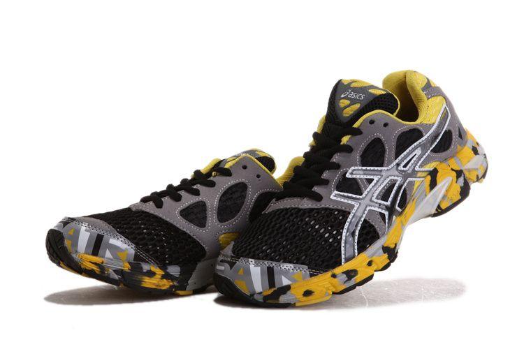 zapatos asics gel noosa tri 7