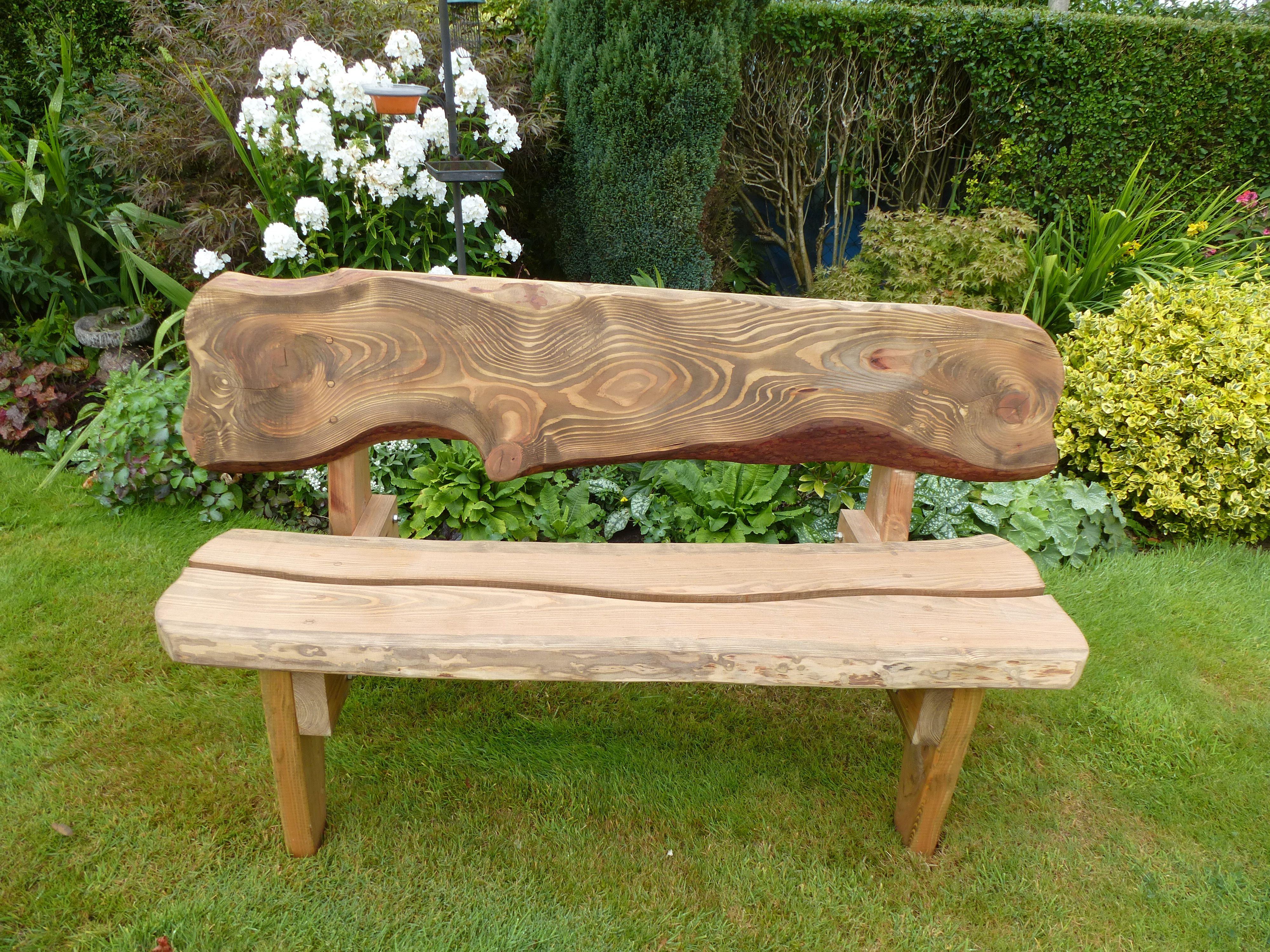 The Garden Benches Of Usa Cheap Garden Benches Wooden 400 x 300