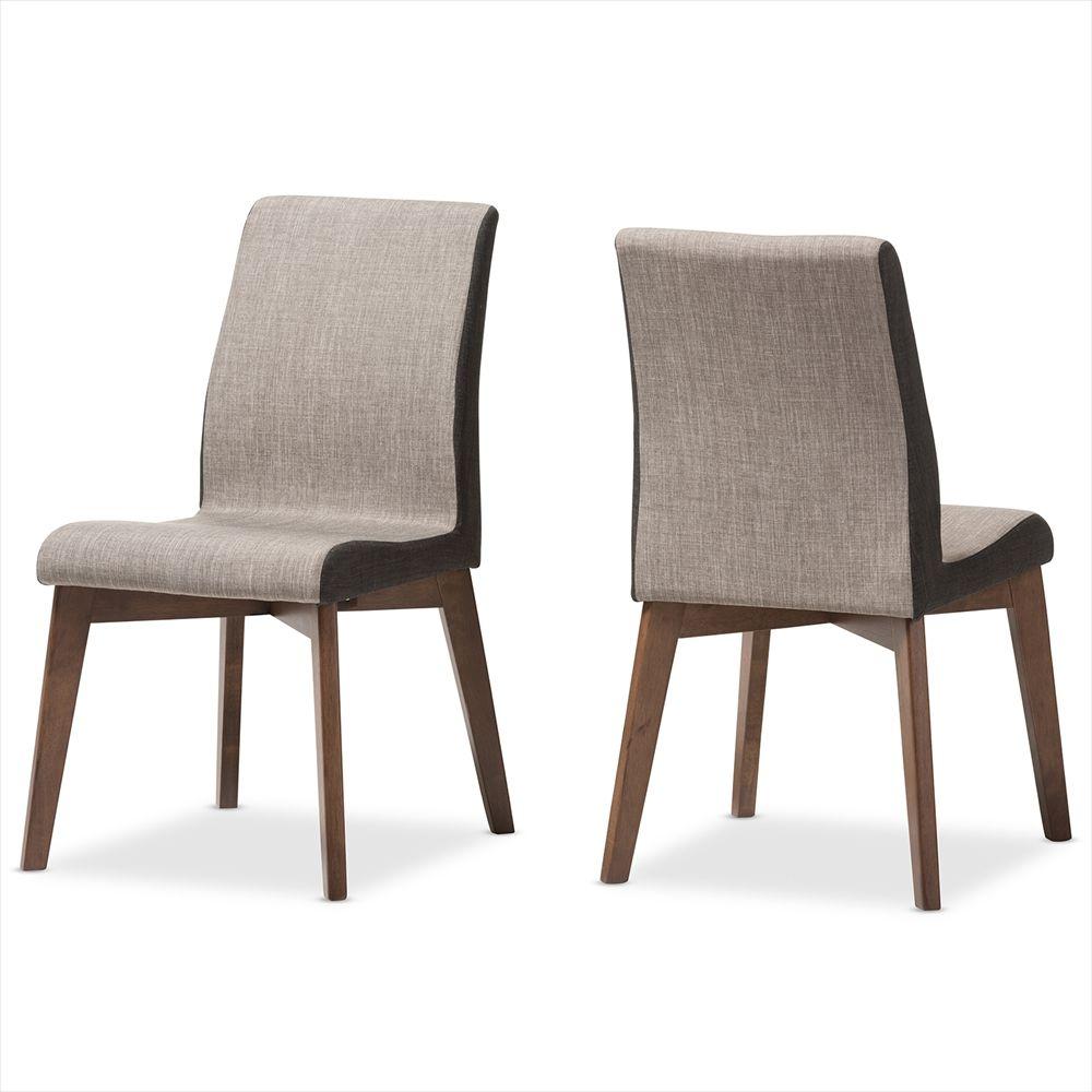 Klassische Restaurants Stuhl | Stühle | Pinterest | Restaurant ...