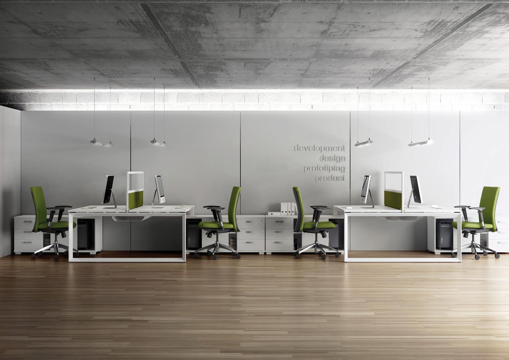 Muebles Oficina Diseño Muebles Oficina Total Office And Work Space Inspiration