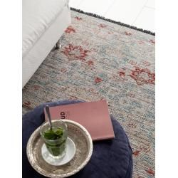 Reduced short pile carpets  – Products