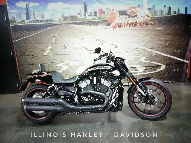 2012 Harley Davidson V Rod Night Rod Special With Images Harley Davidson V Rod Night Rod Special Harley Davidson