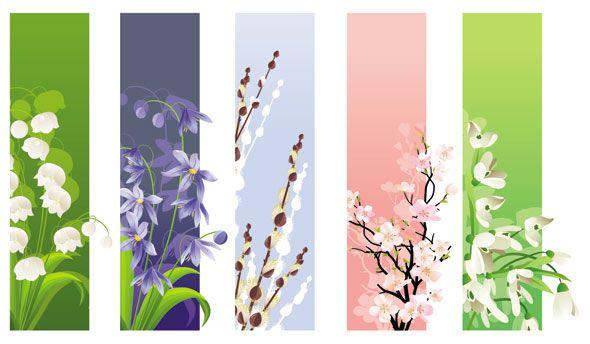 Recursos de Pascua – Vectores   Puerto Pixel   Recursos de Diseño