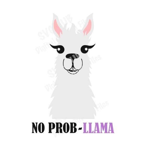 Pin By Rita Fandel On Prints Llama Drawing Llama Drama Llama