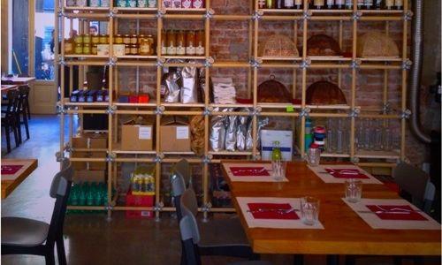 Taglio - Via Vigevano, 10 - Milano   Favorite Places & Spaces ...