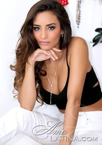 "belen latina women dating site 12 best free ""latino"" dating sites you in front of more latino men and women than any other dating site is among the largest latin dating sites."