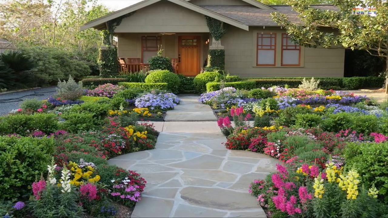 Photo of Fantastiske ideer til bakgårdsdesign som du ikke vil tro! – Vakkert hus