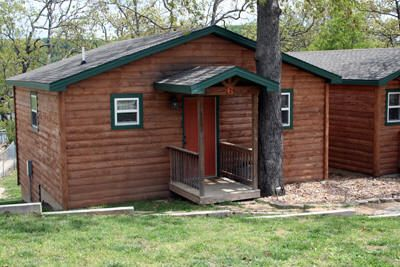 Table Rock Lake Resorts Lodging Table Rock Lake Cabins Log Cabins Table Rock Lake Cottages White Wing Resort Near Lake Cottage Lake Cabins Lake Resort