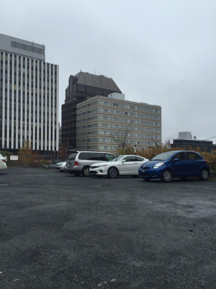 MEC Halifax in Halifax, NS
