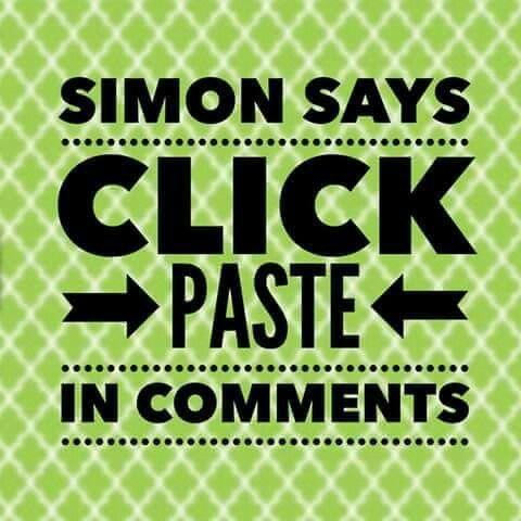 Superior Simon Says ♡ Jamberry Nails