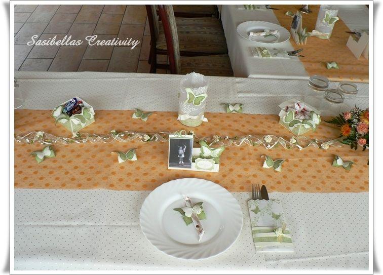 30 Genial Tischdekoration Geburtstag 60 Frau Deko Pinterest Crafts