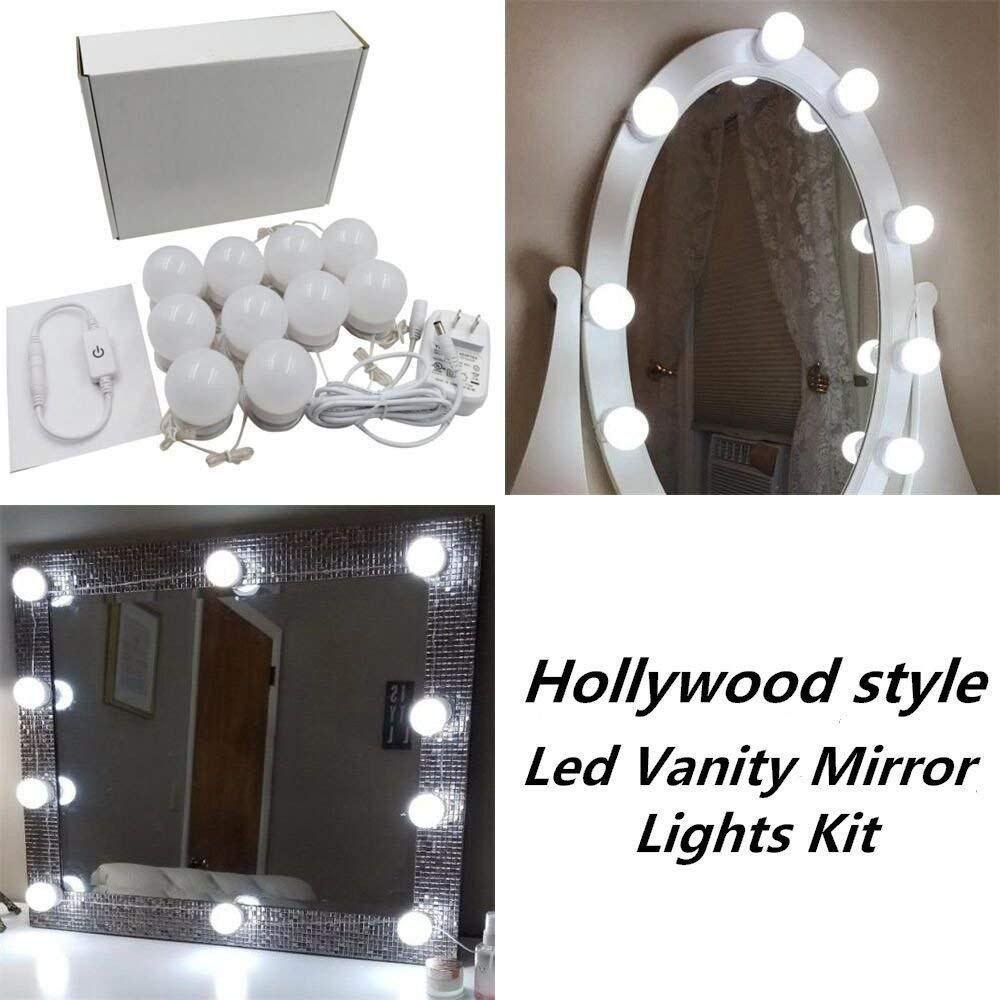 Lighting Fixtures Bathroom