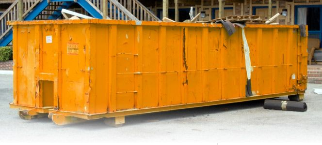 Roll Off Dumpster Rental At The Lowest Price With The Best Service Dumpsters Trash Roll Off Dumpster Dumpster Rental Dumpsters