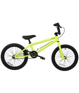 Bmx Bikes For Kids >> Framed Impact 18 Bmx Bike 2016 Framedbikes Bmx Bmx Bikes Bmx