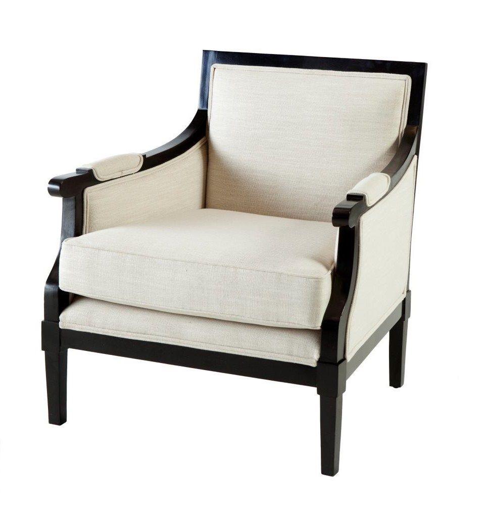 Accent Chair Craigslist Boston: Tub Chair, Chair, Occasional Chairs