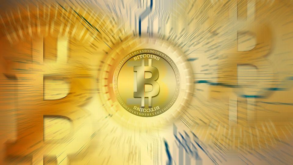 Bitcoins adalah dan super bowl betting odds 2021 uk